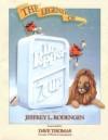The Legend of Dr Pepper/Seven-Up - Jeffrey L. Rodengen