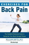 Exercises for Back Pain - William Smith, Grant Cooper, Grant Cooper MD