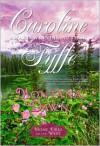 Montana Dawn (McCutcheon Family #1) - Caroline Fyffe