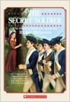 The Secret Soldier: The Story of Deborah Sampson - Ann McGovern, Harold Goodwin