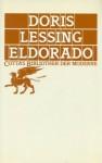 Eldorado. - Doris Lessing