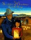 The Farolitos of Christmas - Rudolfo Anaya, Edward Gonzales