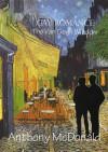 Gay Romance: The Van Gogh Window (Gay Romance, # 6). - Anthony McDonald