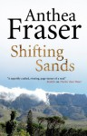 Shifting Sands - Anthea Fraser