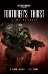 Torturer's Thirst - Andy Smillie