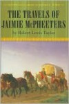 The Travels of Jaimie McPheeters - Robert Lewis Taylor, John Jakes