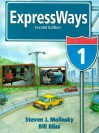 Expressways Book 1 - Steven J. Molinsky, Bill Bliss, Ann Kennedy
