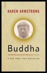Buddha (Lives) - Karen Armstrong