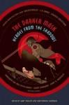 The Darker Mask - Gary Phillips, Christopher Chambers
