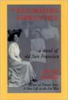 The Reformers Apprentice - Harriet Rochlin