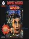 War of Honor (Audio) - David Weber