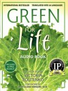 Green for Life (Audiocd) - Victoria Boutenko