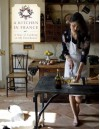 A Kitchen in France: A Year of Cooking in My Farmhouse - Mimi Thorisson