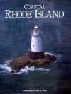 Coastal Rhode Island - Clyde Smith