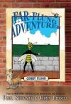 Far-Flung Adventures: Corby Flood - Paul Stewart, Chris Riddell