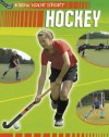 Hockey. Clive Gifford - Gifford, Clive Gifford