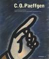 C.O. Paeffgen - Thomas Levy, C. O. Paeffgen