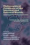 Philosophical Problems of the Internal and External Worlds: Essays on the Philosophy of Adolf Grunbaum - John Earman, Allen I. Janis, Gerald J. Massey, Nicholas Rescher