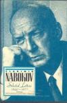 Vladimir Nabokov: Selected Letters, 1940-1977 - Vladimir Nabokov, Dmitri Nabokov