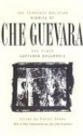 The Complete Bolivian Diaries of Che Guevara, and Other Captured Documents - Daniel James, Ernesto Guevara, Henry Butterfield Ryan, Henry But Ryan