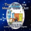 The Night the Moon Went Out - Pia Lord, Karin Thompson