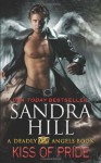 Kiss of Pride - Sandra Hill