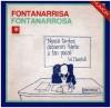 Fontanarrisa - Roberto Fontanarrosa