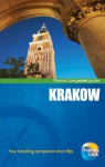 Krakow - Richard Schofield, Thomas Cook Publishing