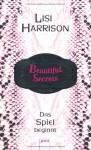 Das Spiel beginnt (Beautiful Secrets, #1) - Lisi Harrison