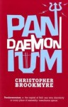 Pandaemonium - Christopher Brookmyre