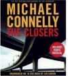 The Closers (Harry Bosch) - Michael Connelly, Len Cariou
