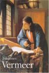 Johannes Vermeer - Arthur K. Wheelock Jr.