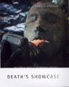 Death's Showcase: The Power of Image in Contemporary Democracy - Ariella Azoulay