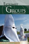 Extremist Groups - Hal Marcovitz