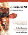 e-Business 2.0: Roadmap for Success (2nd Edition) - Ravi Kalakota, Don Tapscott