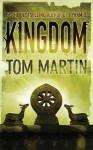 Kingdom - Tom Martin