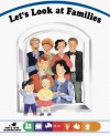 Let's Look at Families - Laura Driscoll, Laura Driscoll