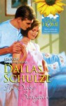 The Baby Bargain - Dallas Schulze