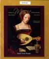 A History Of Music In Western Cutlure: Antiquity Through The Baroque Era - Mark Evan Bonds