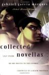 Collected Novellas - Gregory Rabassa, J.S. Bernstein, Gabriel García Márquez