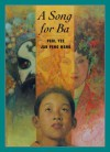 A Song for Ba - Paul Yee, Jan Peng Wang