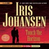 Touch The Horizon - Iris Johansen, Angela Brazil