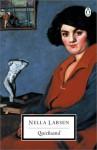 Quicksand (Penguin Twentieth-Century Classics) - Thadious M. Davis, Nella Larsen