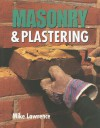 Masonry & Plastering - Mike Lawrence