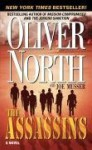 The Assassins - Oliver North, Joe Musser