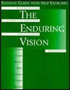 Enduring Vision: A History of the Modern People - Paul S. Boyer