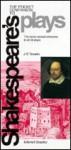 Pocket Companion to Shakespeare's Plays - John C. Trewin