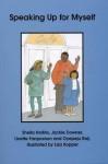 Speaking Up for Myself - Sheila Hollins, Lisa Kopper, Jackie Downer