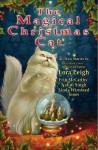 The Magical Christmas Cat - Lora Leigh