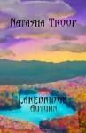 Lakebridge: Autumn: The Lakebridge Cycle - Book 3 (Volume 3) - Natasha Troop